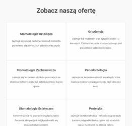 Widok oferty stomatologia-gsr.pl