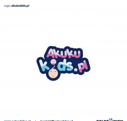 AkukuKids.pl logo