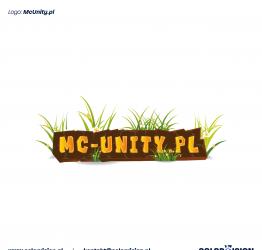 Mc-unity.pl logo