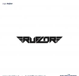 Rufzor logo
