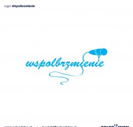 Wspolbrzmienie logo