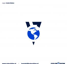 ColorVision logo