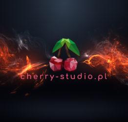 Studio Cherry Logo