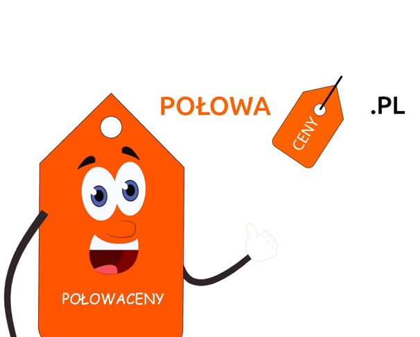 PołowaCeny